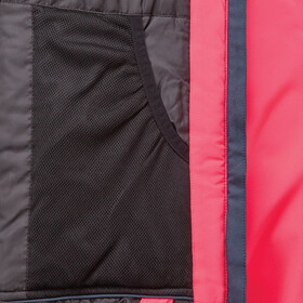 Dare 2b Enclave Jack Dames, roze/blauw